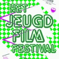 Hoera voor JEFF (of het Jeugdfilmfestival)