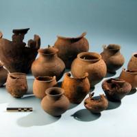 Beroep: archeoloog