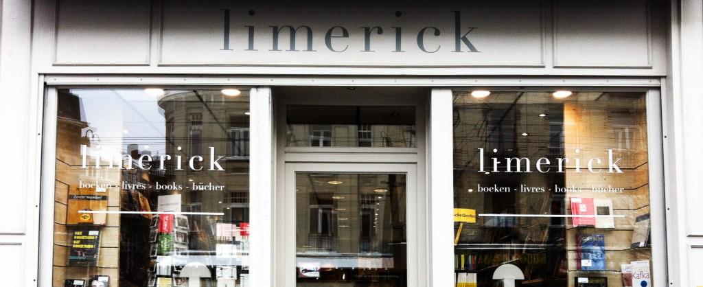 De Limerick