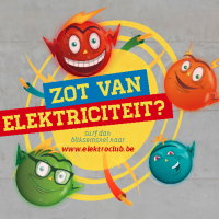 Elektroclub