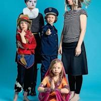 12x op stap met je kids – Goed Gevoel