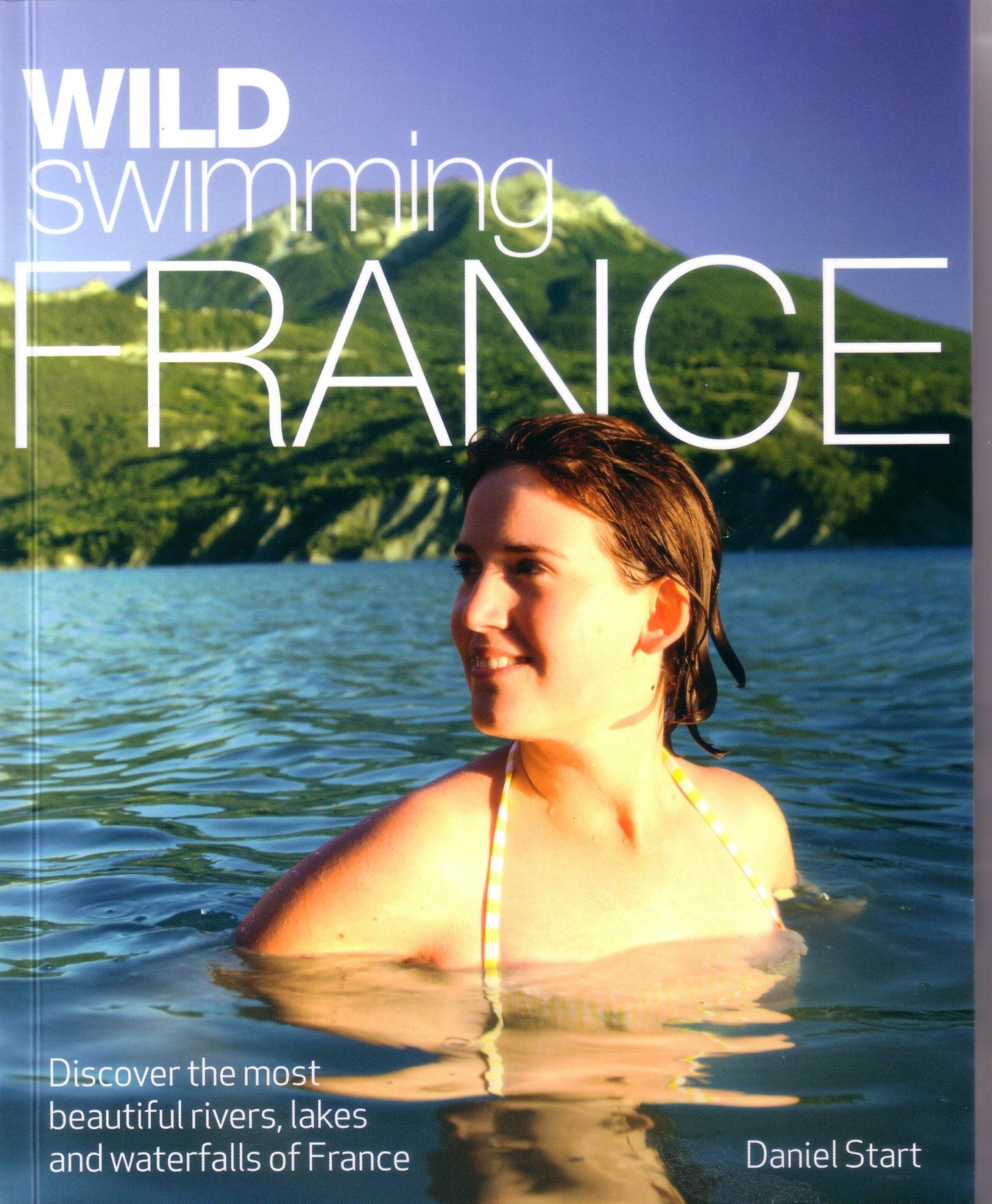 Wild-Swimming0001