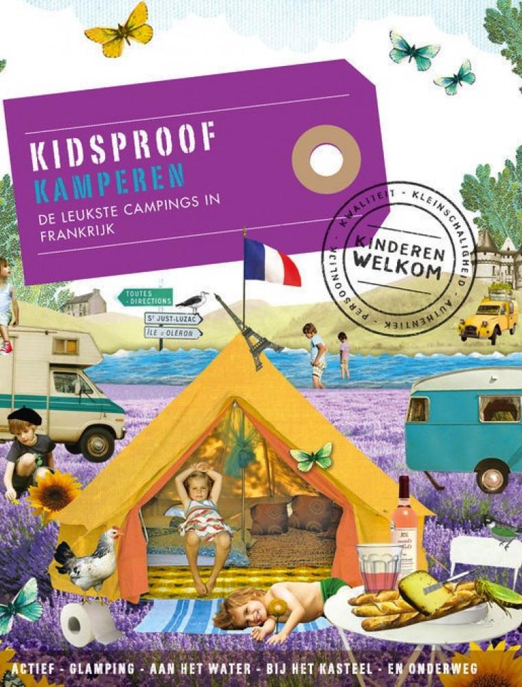boek-kidsproof-kamperen-1000x1000