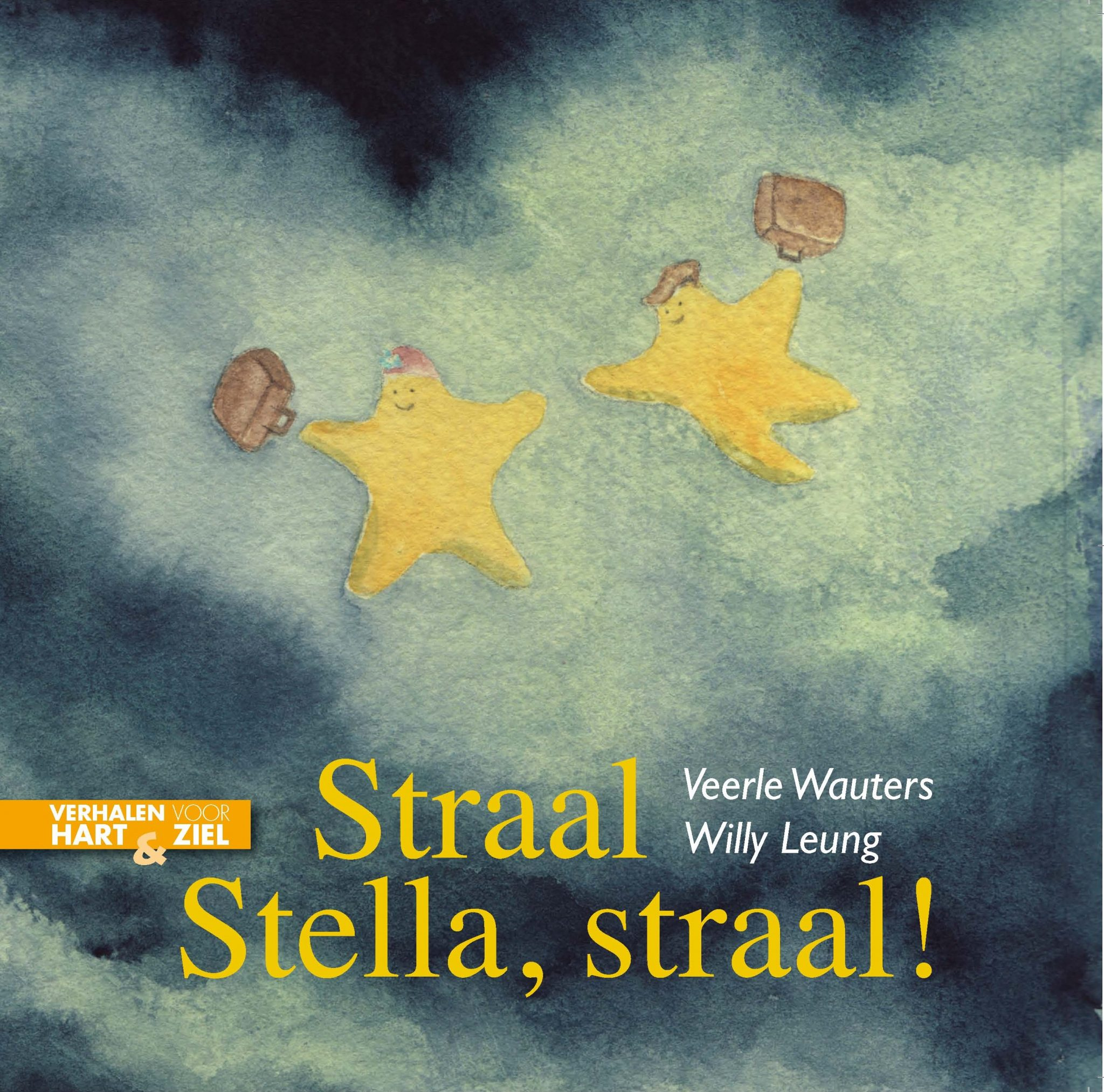 STRAAL-STELLA-cover1