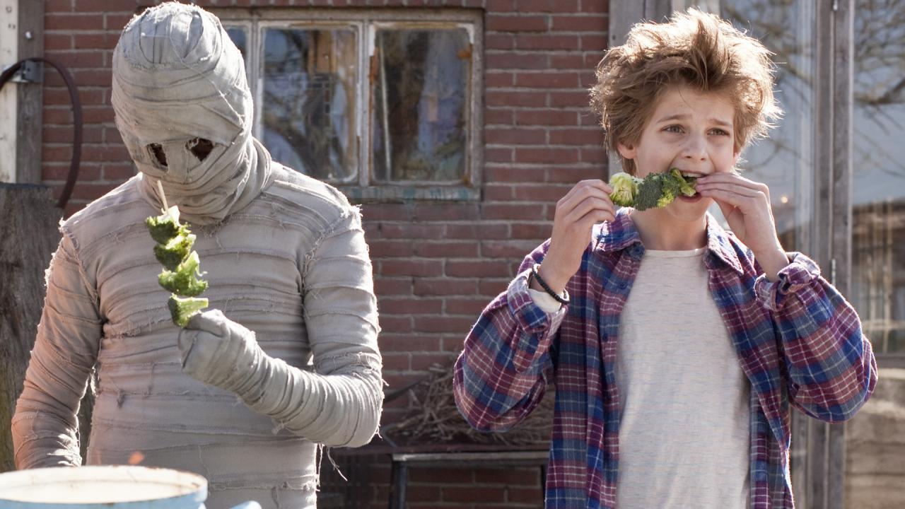 filmrecensie-dummie-mummie--pim-van-hoeve