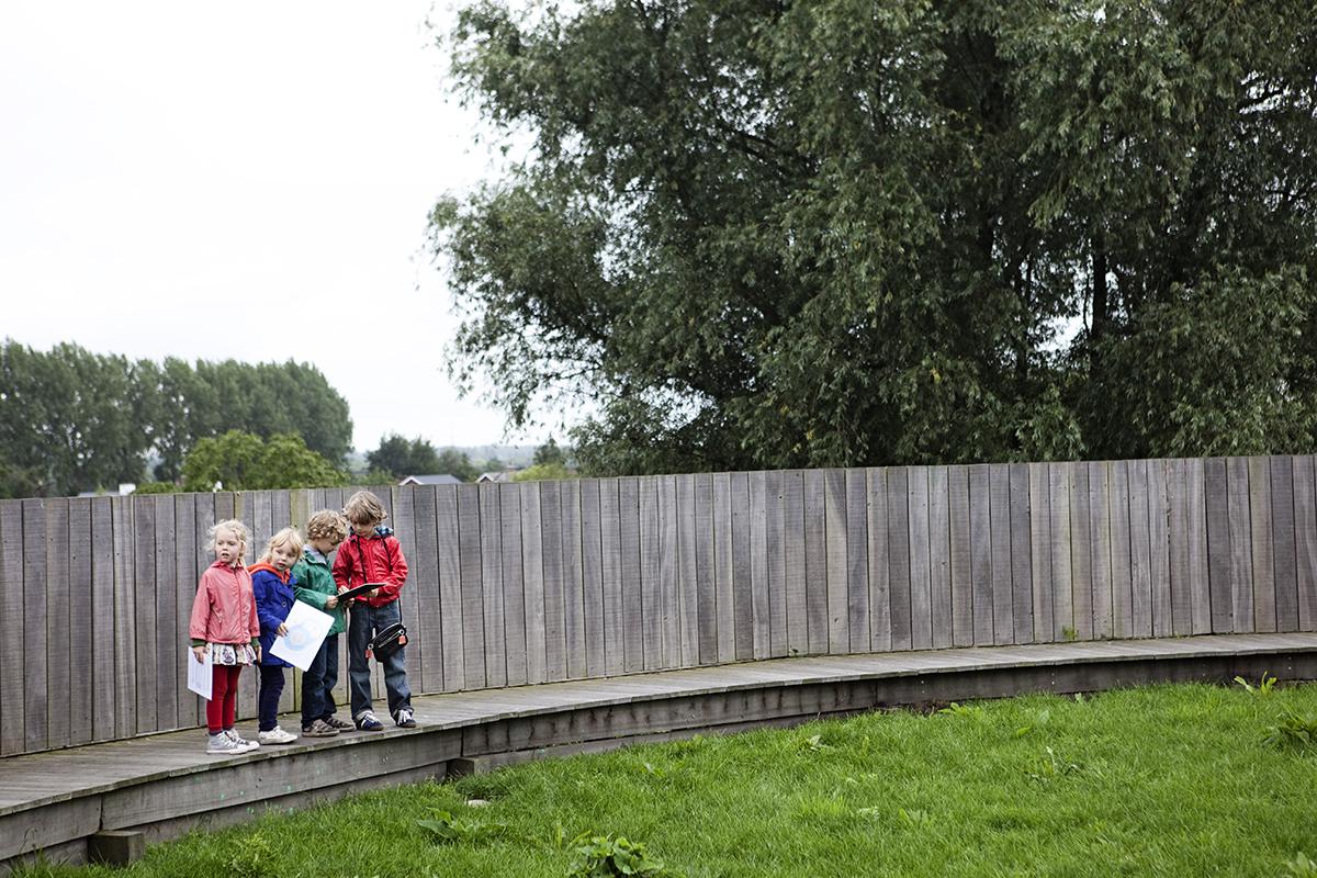 LOW_Oost-Vlaanderen_Mottekasteel_IMG_1596