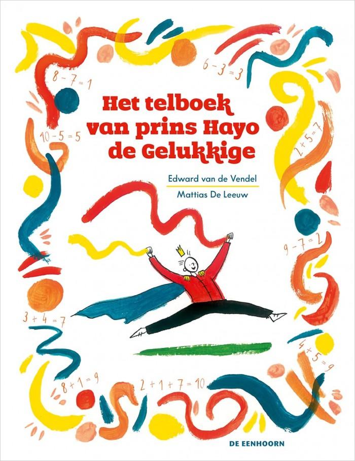 het_telboek_van_prins_hayo-1-min_1