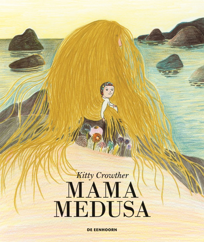 mama_medusa