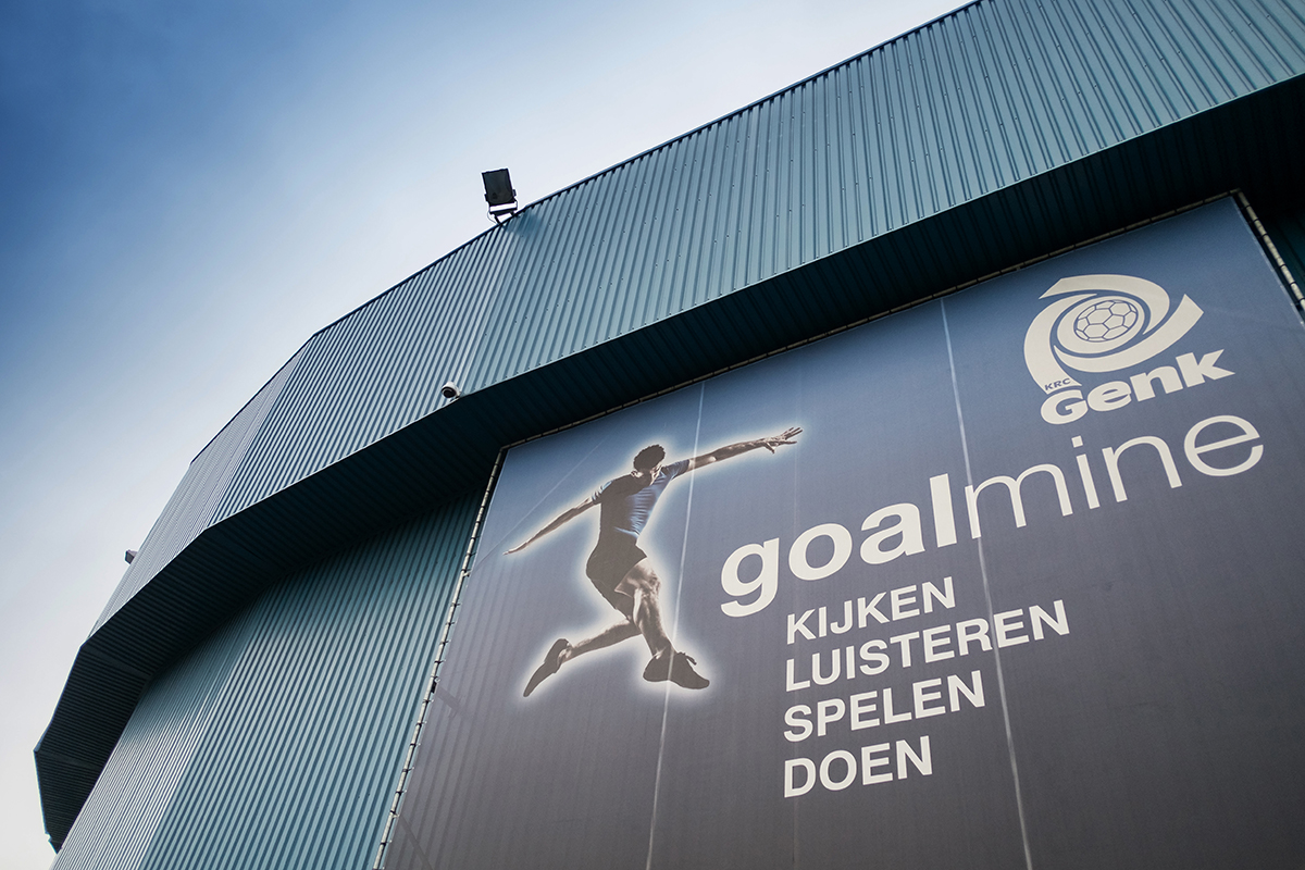LOW_GVB_Goalmine-4807