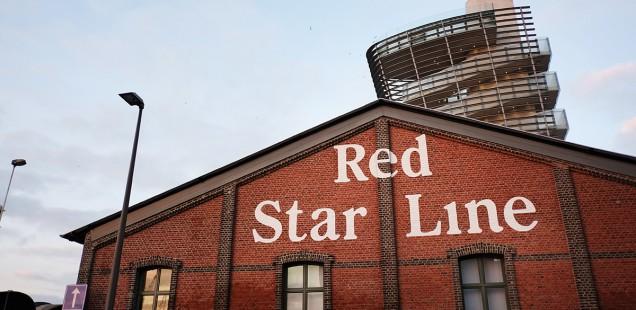 Red Star Line