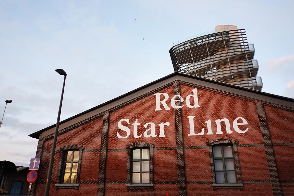 LOW_GVB_Red Star Line_DSCF0965