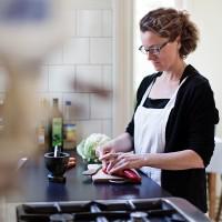 Archeologisch koken met Eet je wortels!